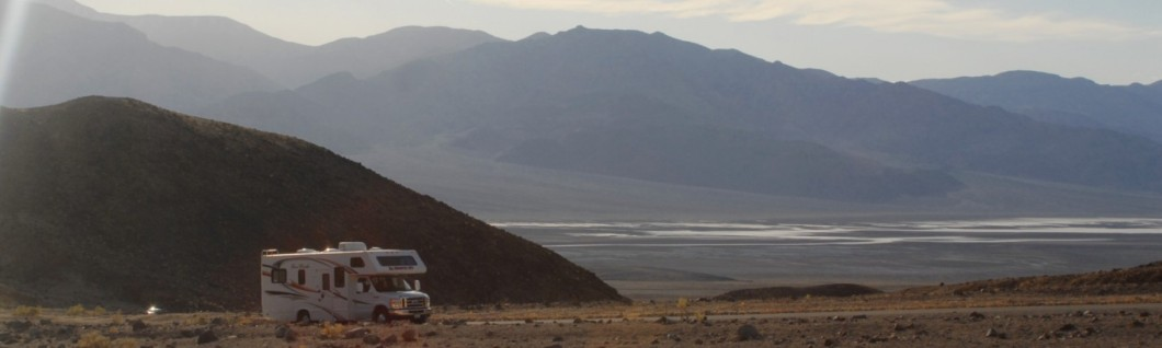 cropped-cropped-death-valley_fsi8398.jpg