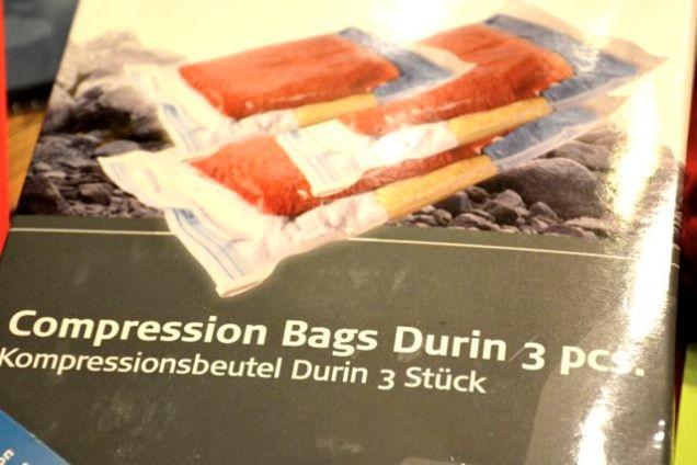kompressionsbag