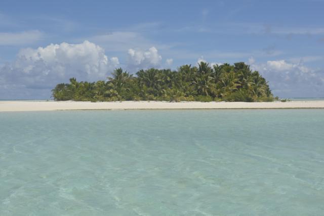 CI Insel