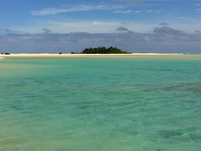 CI Lagune