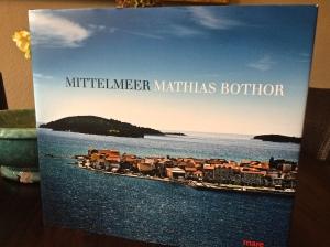 buch-von-mathias