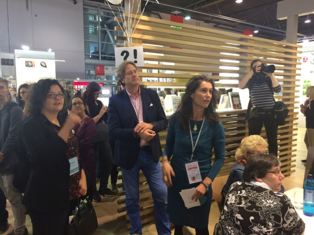 buchmesse-blogger