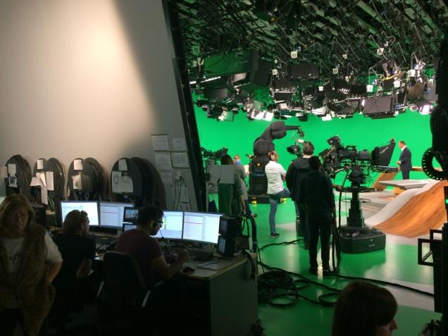 zdf-studio