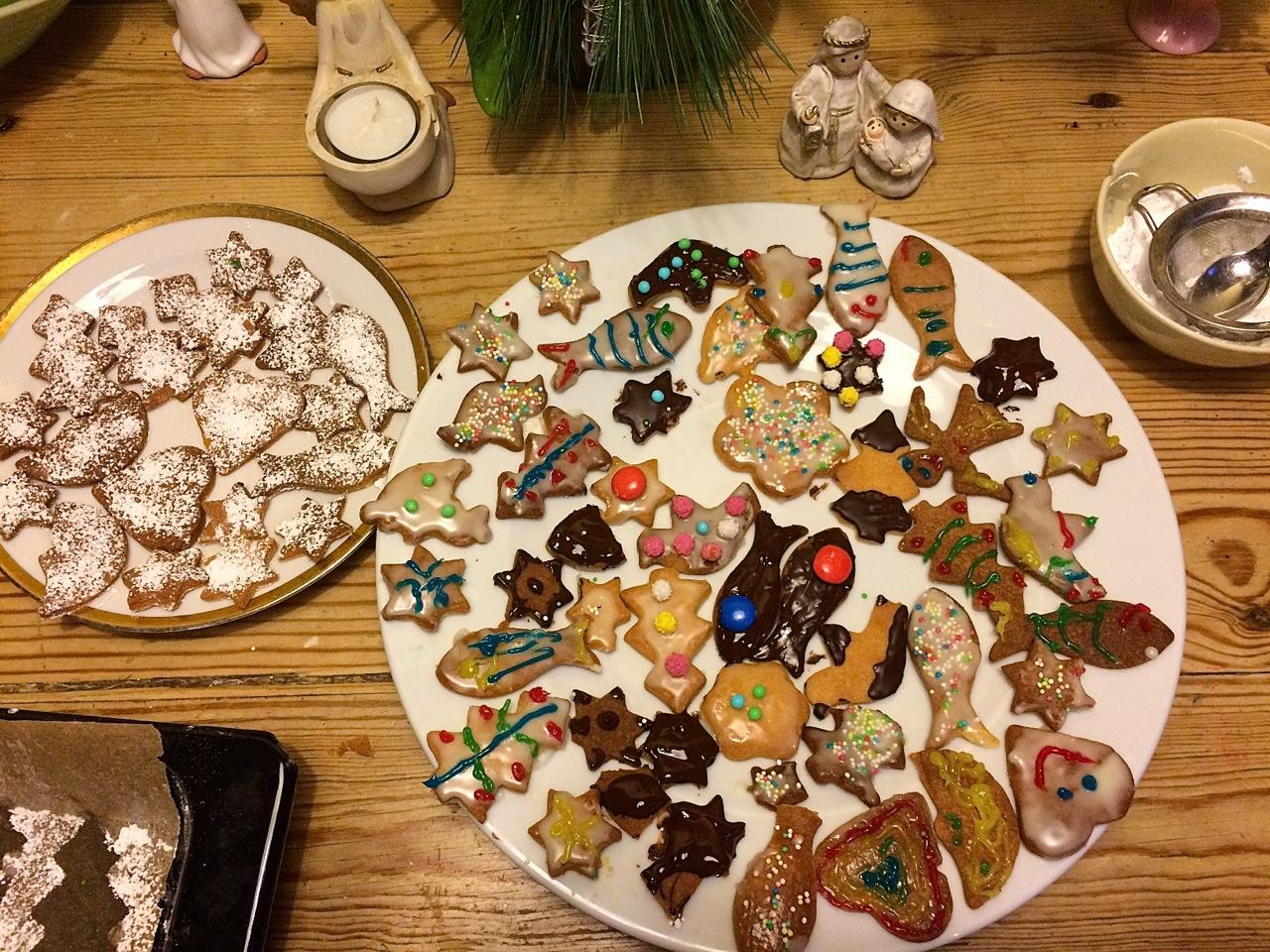 blog-kekse