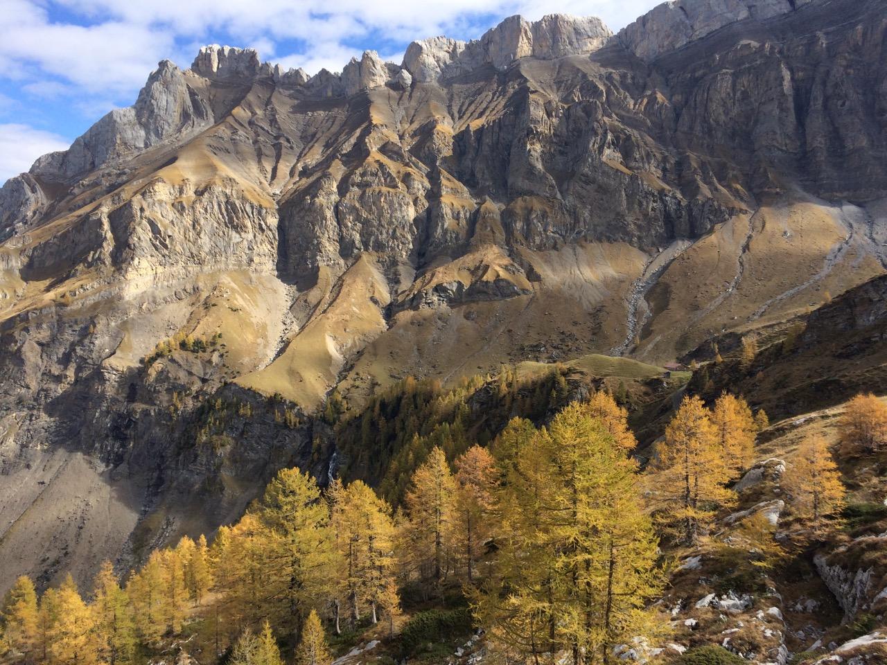 Blog Schweiz 1