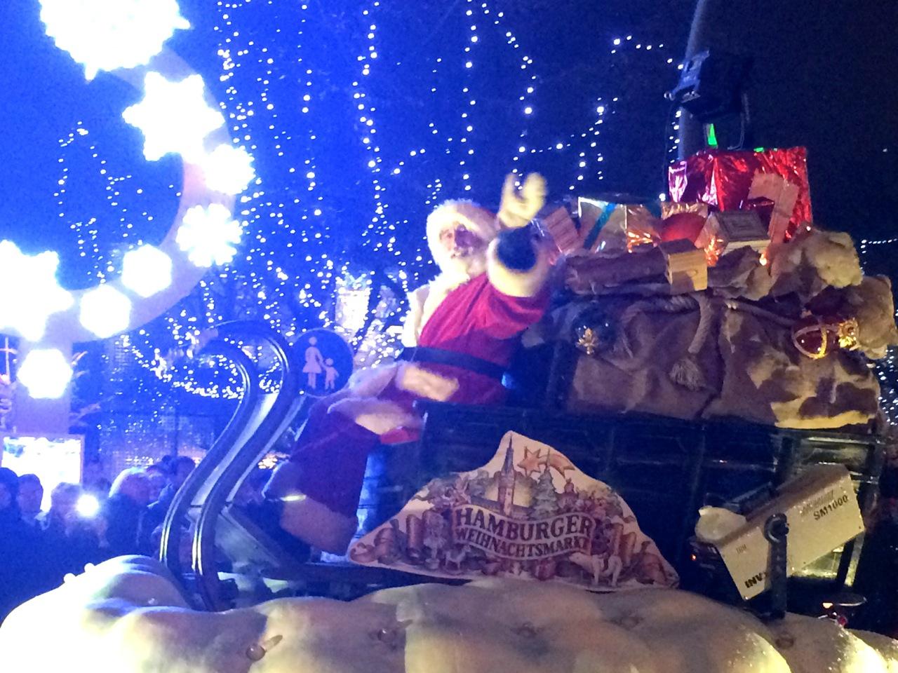 Blog 11 Weihnachtsmarkt